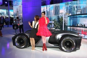 Japánban is azt mondják, hogy az autózás kora lejárt