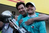 Ezen múlhat Vettel és Alonso F1-es jövője 3