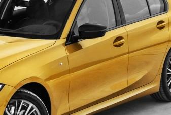 Na, melyik a japánok kedvenc német autója?