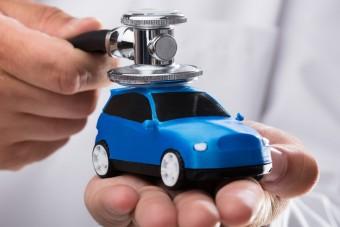 Ezek a legmegbízhatóbb autómárkák