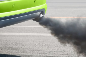 Brutálisan szennyeznek a dízel furgonok