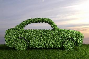 Ezek az év legzöldebb autói