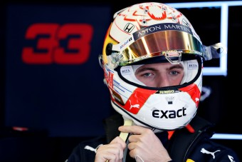 F1: Manipulálták Verstappen gondolatait?