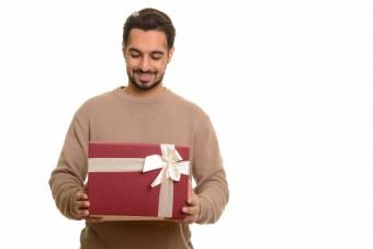 Íme néhány férfias ajándékötlet az ünnepekre