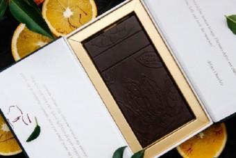 Ez a csoki olyan drága, mint az új iPhone
