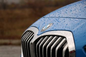 Kínai gyártóval áll össze a BMW