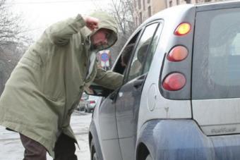 Durva agresszió a magyar utakon? - olvasóink írták