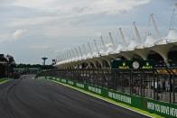 F1: Kiakadt a Brazil Nagydíj magyar főnöke 2