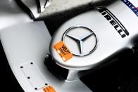 Nyugdíjba küldené Hamiltont és a Mercedest az F1 korábbi ura 1