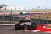 Hallgat a kritikákra az amerikai F1-es pálya vezetése 1