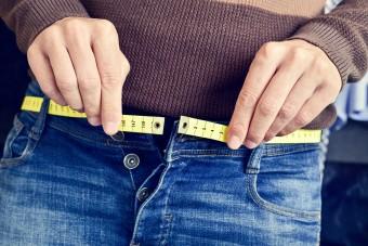 Így kerüld el a plusz kilókat az ünnepek alatt