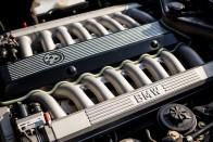 Tervezőasztalon maradt a Mercedes 18 hengeres motorja 1