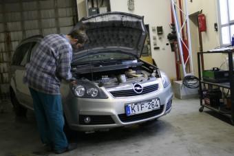 Tényleg így a legolcsóbb autózni Magyarországon?
