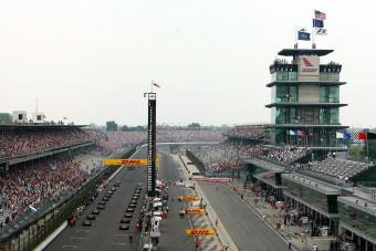 Újra Indianapolisba mehet a Forma-1?