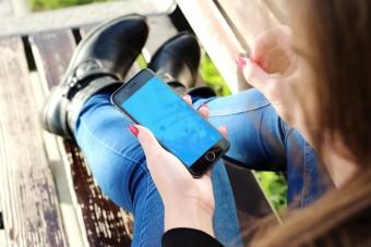 Ezzel a mobilos alkalmazással tehetsz a Földért
