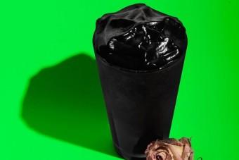 Nem ittál még fekete kávét, ha itt nem jártál