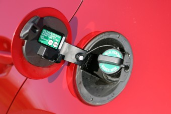 Ez a megoldás a benzin legnagyobb gondjára?