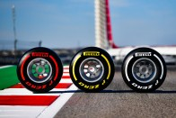 F1: Így játszotta ki Stroll a teszttilalmat 1