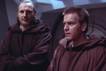 900 ezret fizettek Obi-Wan Kenobi hajáért