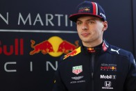 F1: Verstappen súg a McLaren-ifjoncnak 2