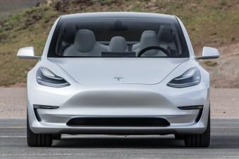Ennyi autót készít majd a Tesla német gyára