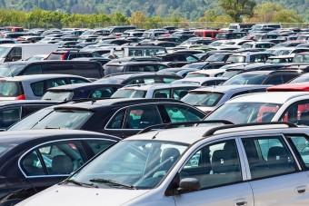 Így vesznek autót a magyarok