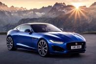 Így játszanak a Jaguar dizájn-főhadiszállásán! 1