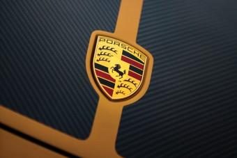 A Porsche manipulálhatta a benzinmotorjait