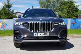 Ennyiért vesznek ma új autót Magyarországon