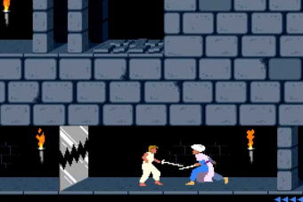 Idén lett 30 éves egy generáció kedvenc játéka