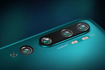 Ezek 2019 legjobb mobiljai fotózásra
