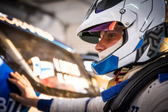 F1: Raliversenyt nyert Bottas