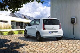 Jöhet az olcsó e-autók nagyobb támogatása itthon