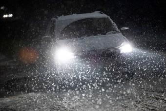 Ez a magyar autósok kedvenc eszköze télen