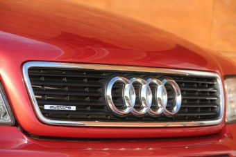 Az Audi készített egy rövid, de igen velős animációt, amit most nem árt megfogadni