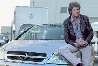 Filmsztárokkal árulja autóját egy magyar tulaj