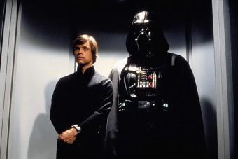 Pénzt is lehet keresni a Star Wars-imádattal