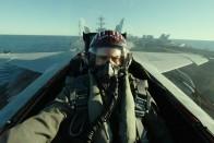 Megvan, mikor forgathatja űrfilmjét Tom Cruise 1