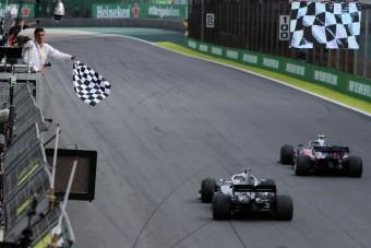 F1: 2021-re csúszhat az idei szezon