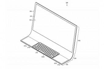 Érdekes újítást kaphat az Apple asztali gépe