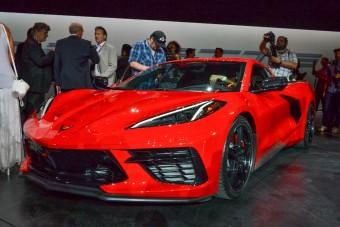 Fizetnél százmilliókat egy olyan autóért, amit sosem fogsz vezetni?