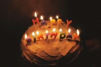 Újabb születésnapot ünnepelt a világ legidősebb embere