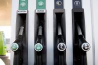 20 év alatt ennyit változott Magyarországon az üzemanyagok ára 1