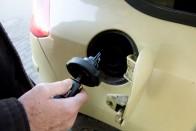 Így kerülheted ki az 500 forintos benzinárat 1