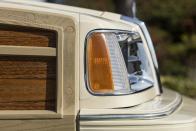 86 millióért árverezték el az első Dodge Vipert 1