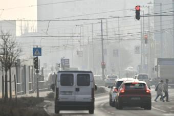 Radikális változások Budapesten, több helyen csökken a megengedett legnagyobb sebesség is