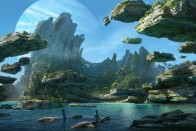 James Cameron bejelentette, kész az Avatar 2 1