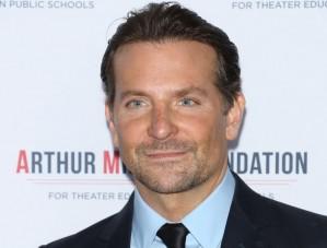 Bradley Cooper a Netflixnél rendez filmet