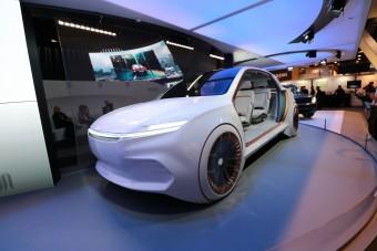 Úgy tűnik, van jövője a Chryslernek