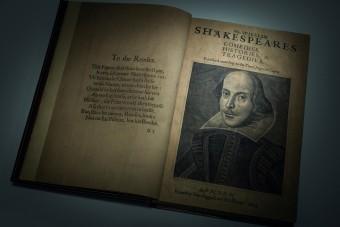 1,8 milliárdot is érhet egy közel 400 éves könyv